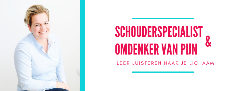 website-topschouder-home