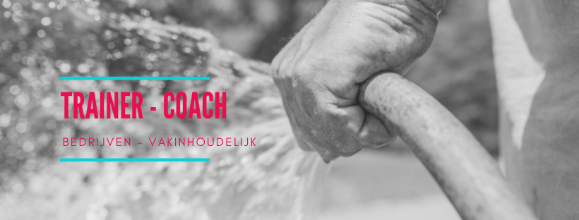 website-topschouder-trainer