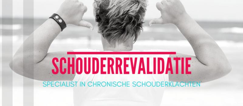 website-home-schouderrevalidatie