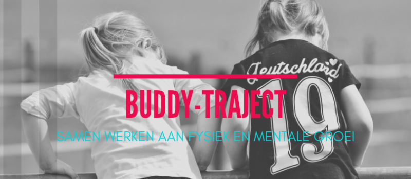 website-topschouder-homebuddy