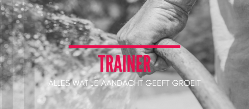 website-topschouder-hometrainer
